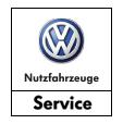 vwn-service